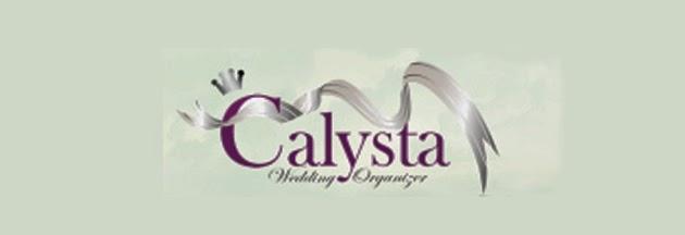 Calysta Wedding Organizer Malang