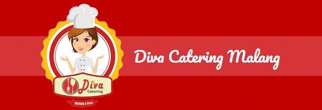 Diva Catering Malang