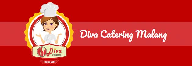 Diva Catering Malang