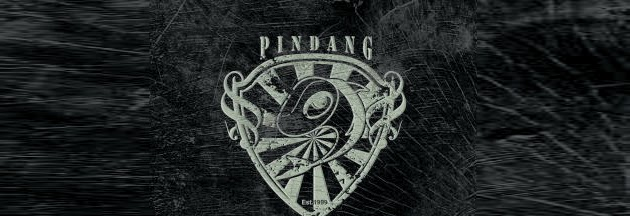 Pindang Production