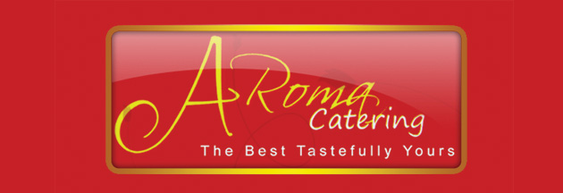 aroma catering malang