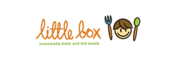 little box catering malang
