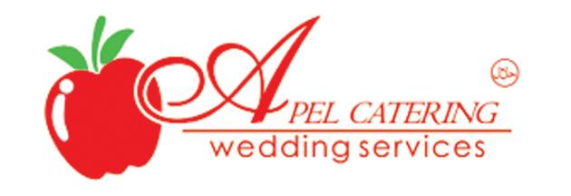 logo apel catering malang