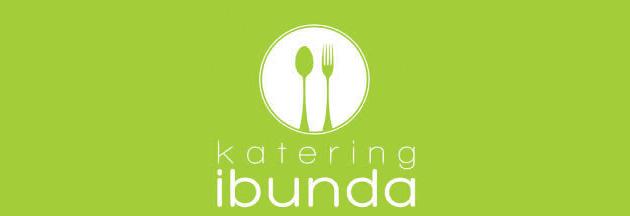 logo-katering-ibunda-malang