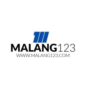 malang123