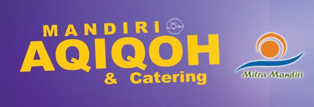 mitra mandiri catering malang