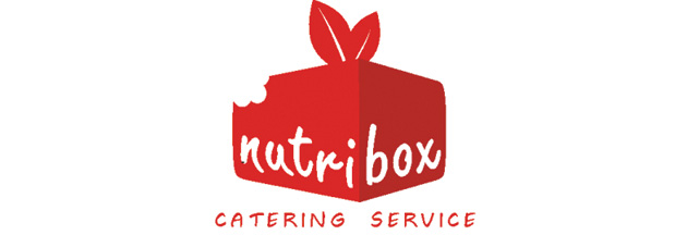 nutribox catering malang