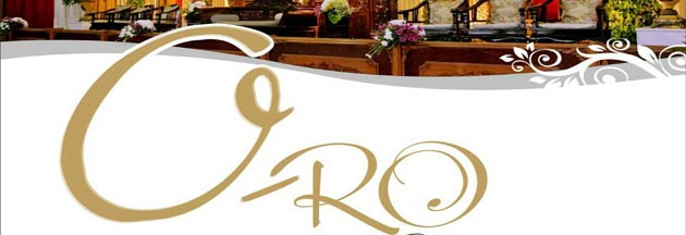 oro event organizer malang