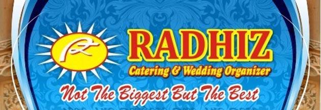 radhiz catering malang