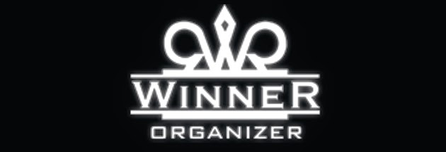 winner event organizer malang