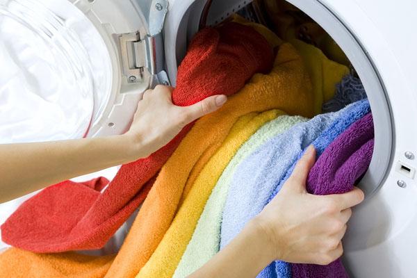 Laundry Express Malang
