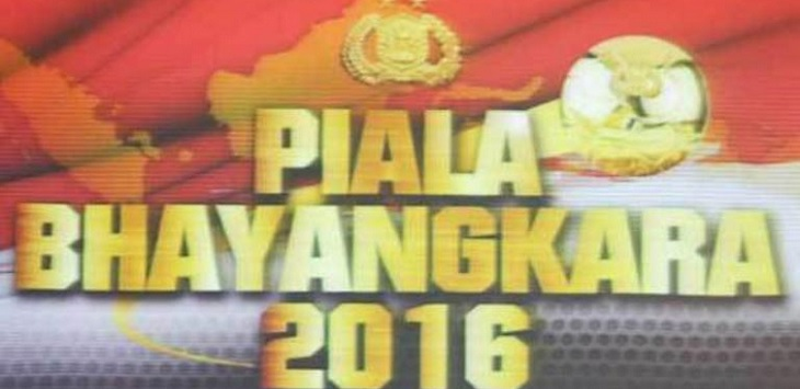 arema piala bhayangkara 2016