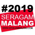 Konveksi Seragam Malang