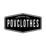 pov clothes konveksi malang