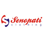 senopati clothing konveksi malang