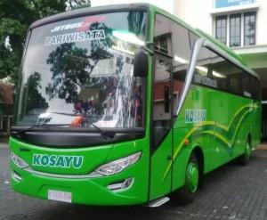 bus-pariwisata-kosayu-trans-malang
