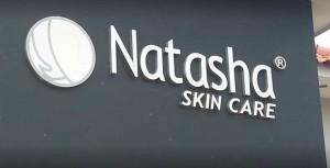 Natasha Skin Care Malang