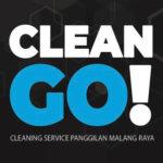 Clean-Go