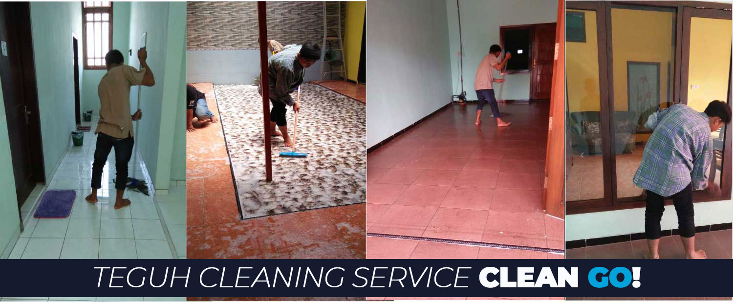 Cleaning-Service-Malang-CleanGo