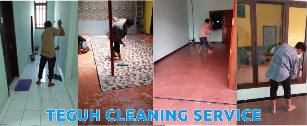 Cleaning-Service-Malang-Teguh-cs
