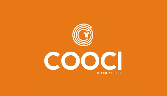 Cooci Laundry Malang