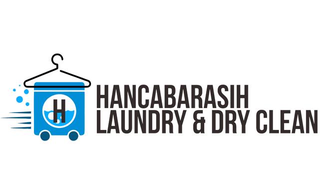 Hancabarasih Laundry Malang