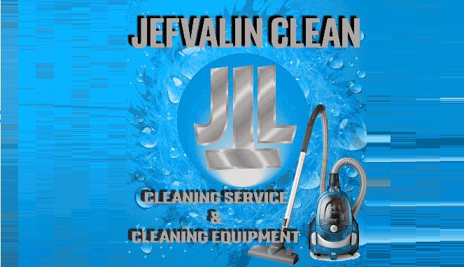 Jefvalin Clean Malang