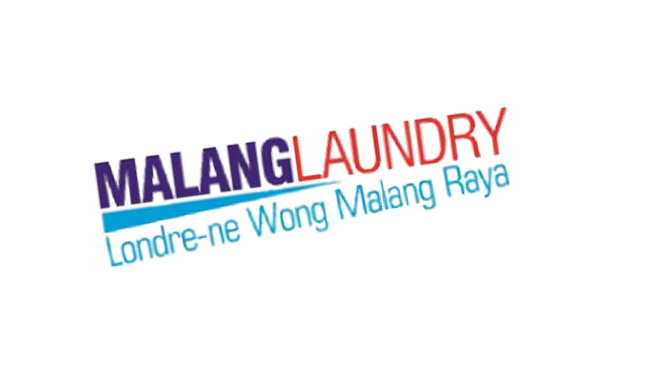 Malang Laundry