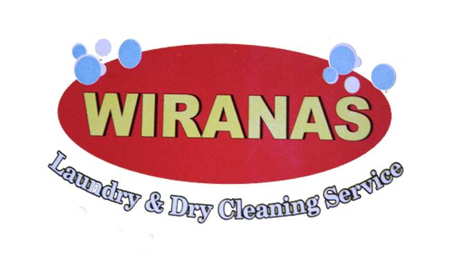 Wiranas Laundry Malang