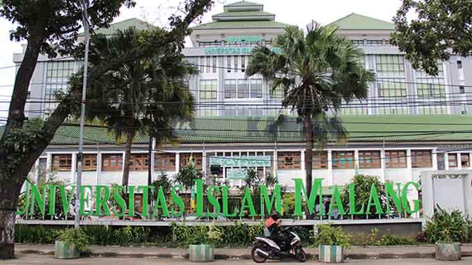 Universitas Islam Malang