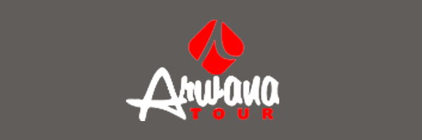 Arwana Tour Travel Malang