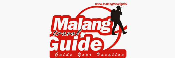 Malang Travel Guide