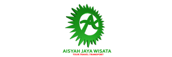 aisyah jaya wisata Tour and Travel Malang