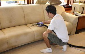 jasa cuci sofa malang