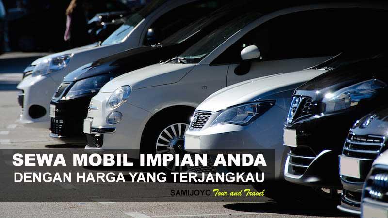Sewa Mobil Murah Wilayah Surabaya | informasi kredit daihatsu