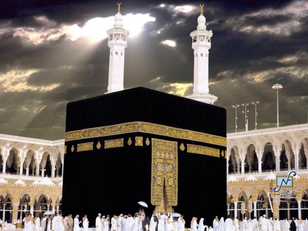 10+ Daftar Travel Umroh Haji di Malang 2018