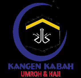 Umroh Haji Madinah Iman Wisata