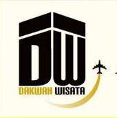 Umroh Haji Malang Dakwah Wisata Tour