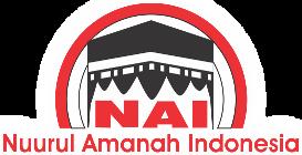 Umroh Haji Malang HPW Naitour