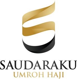Umroh Haji Malang Saudaraku Travel
