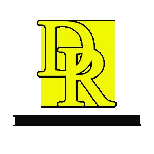 Dunia-Rak-Indonesia