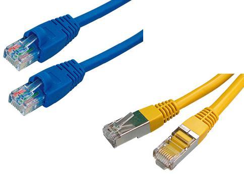 jasa instalasi jaringan lan malang