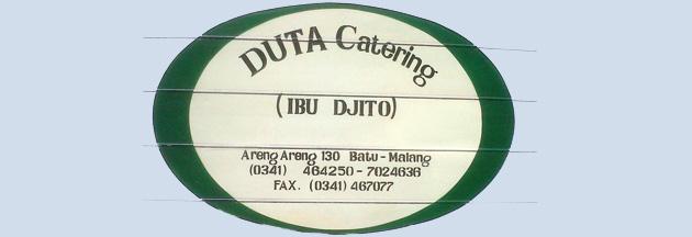 logo duta catering ibu djito