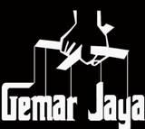 Logo Gemar Jaya