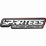 Spartess-Logo