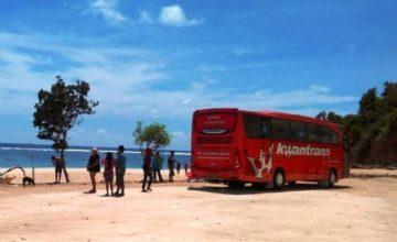 Pantai Malang
